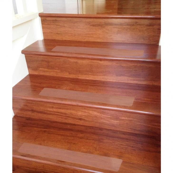 Inspiring Ottomanson Safety Stair Treads Image 499