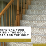 Inspiring Polyester Carpet On Stairs Photo 339