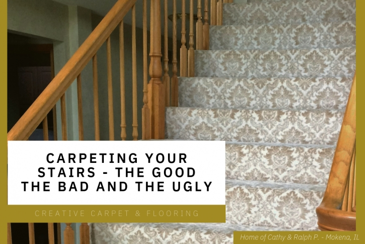 Inspiring Polyester Carpet On Stairs Photo 339