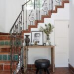 Inspiring Simple Staircase Designs For Homes Image 447