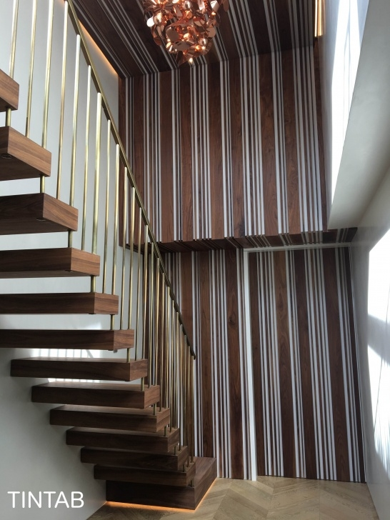 Inspiring Sliding Stairs Design Picture 809