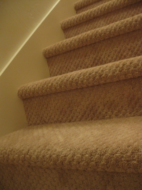 Interesting Berber Carpet For Stairs Photo 002