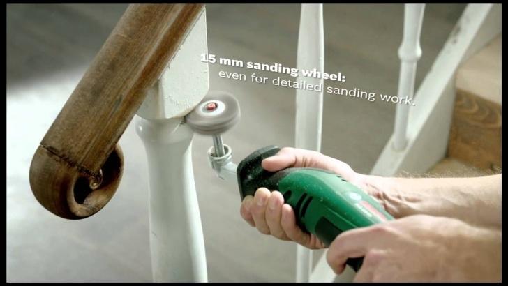 Interesting Sanding Banister Spindles Picture 309