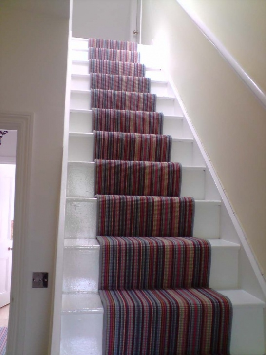 Marvelous Calculating Carpet For Stairs Image 569