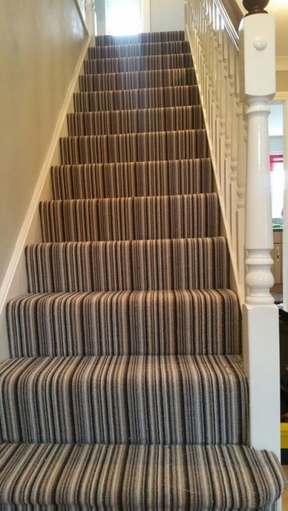 Marvelous Carpet Suitable For Stairs Photo 232