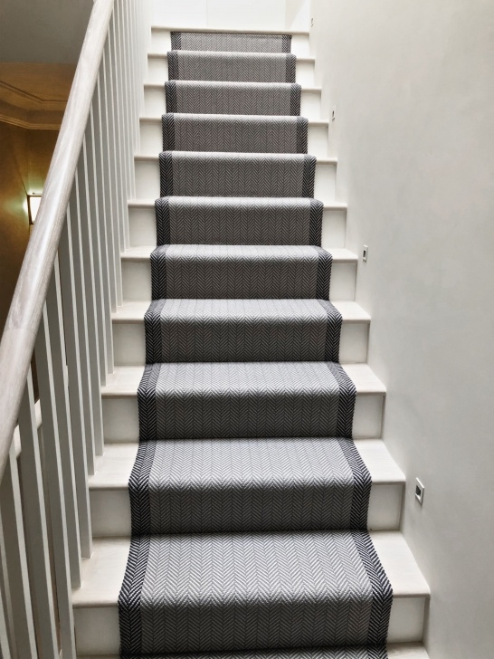 Marvelous Flat Weave Carpet Stair Runners Picture 582