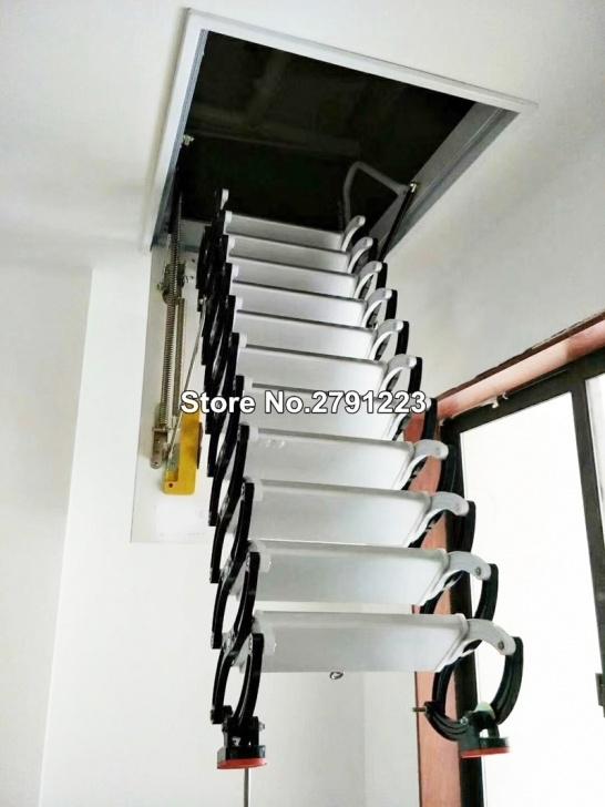 Marvelous Ladder Design Steel Picture 227