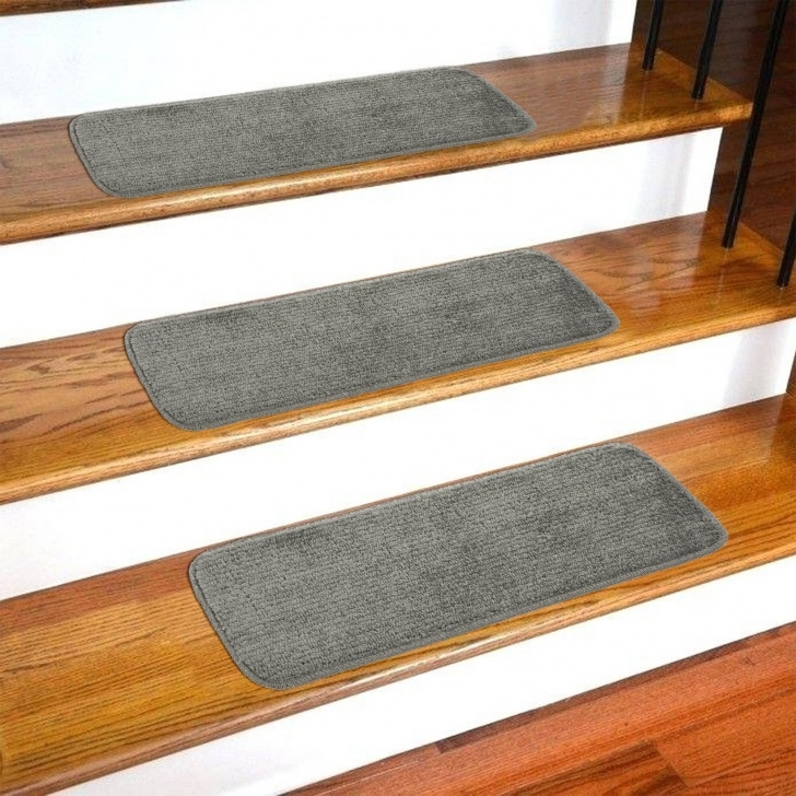 Marvelous Modern Stair Treads Picture 904