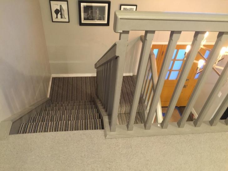 Marvelous Narrow Stair Carpet Photo 792