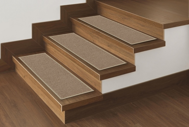 Marvelous Ottomanson Stair Treads Image 915