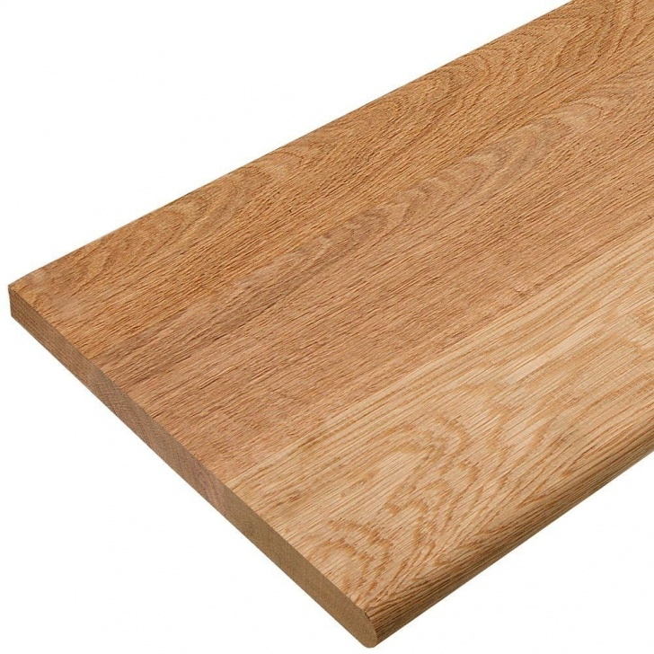 Marvelous Red Oak Stair Treads Picture 300