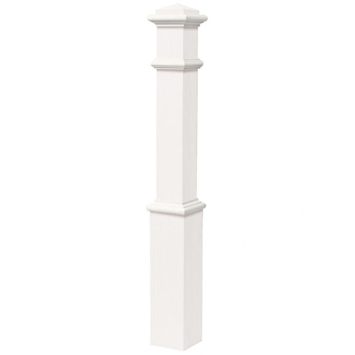 Marvelous Stair Posts Lowes Photo 988