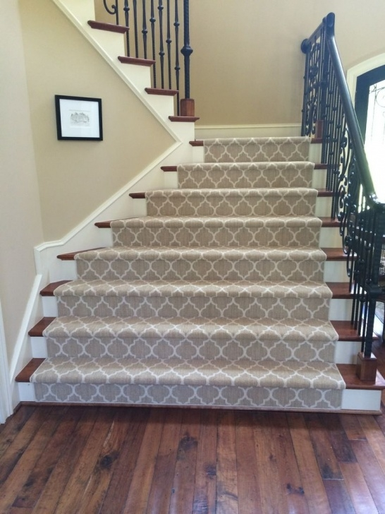 Marvelous Taza Carpet On Stairs Image 718