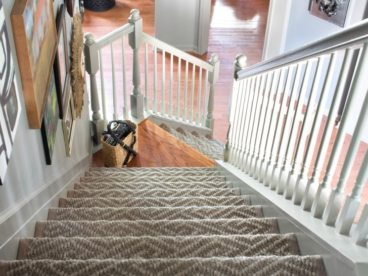 Most Creative Best Carpet For Stairs Picture 331
