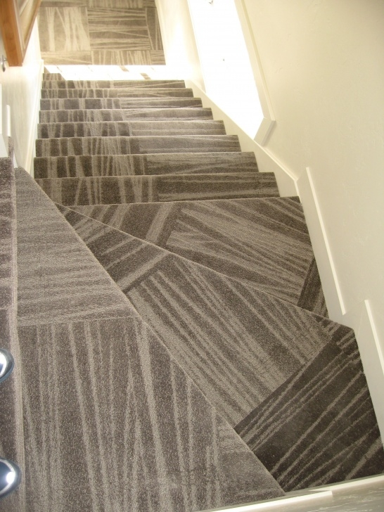 Most Creative Carpet Squares For Stairs Image 676