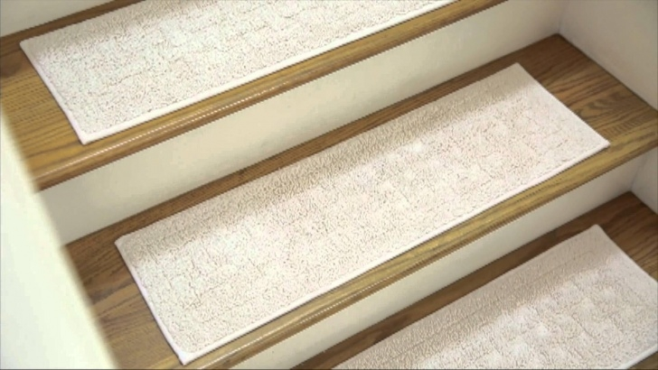 Most Creative Carpet Stair Treads Ikea Photo 763