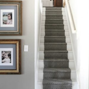 Cheap Stair Runners