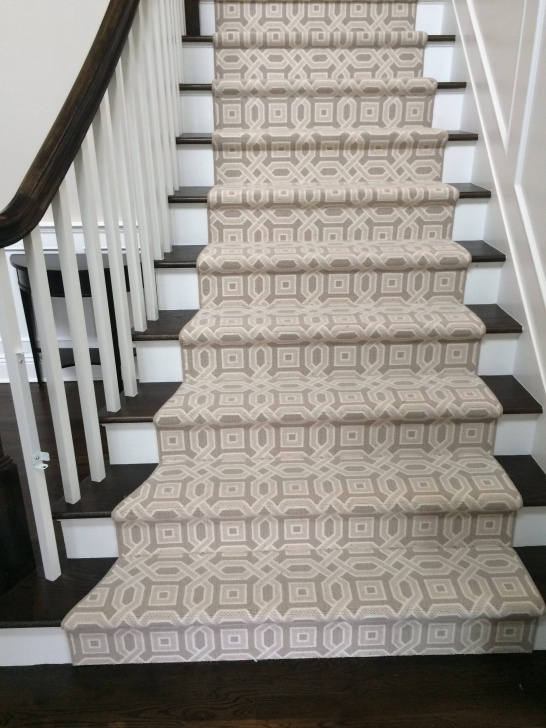 Most Creative Custom Stair Runners Picture 925
