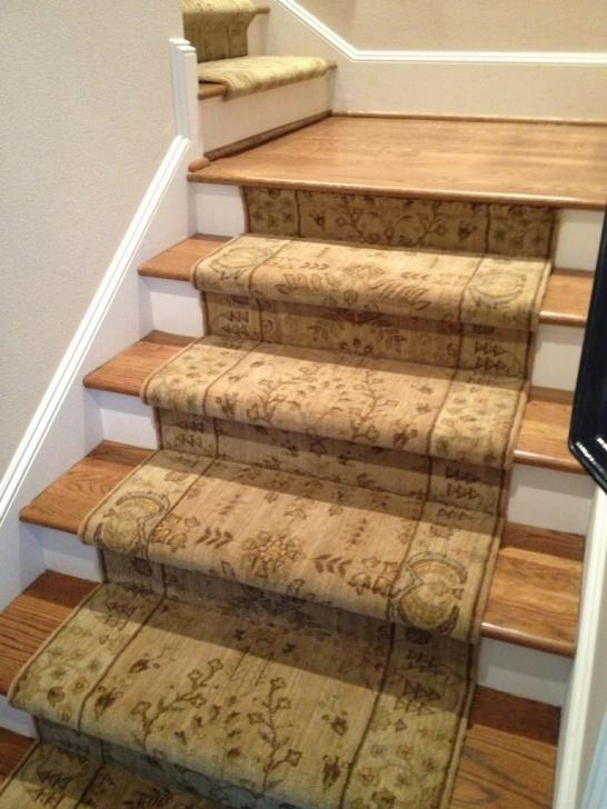 Most Creative Dean Stair Treads Photo 427