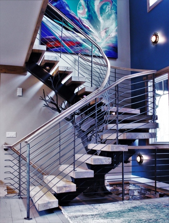 Most Creative Great Lakes Stair And Steel Image 511