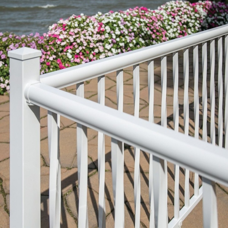 Most Creative Handrails At Lowe's Photo 622