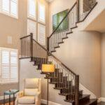 Most Creative Latest Handrail Designs Photo 324