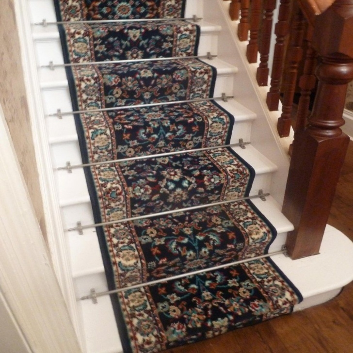 Most Creative Narrow Stair Carpet Image 270