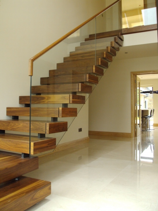 Most Creative Open Staircase Design Image 505