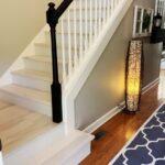 Most Creative Poplar Stair Treads Image 240