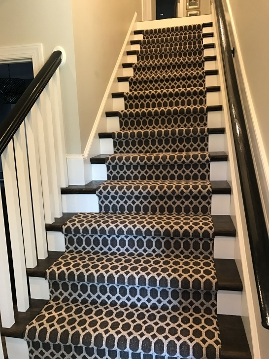 Most Creative Rug Runners For Stairs Picture 788