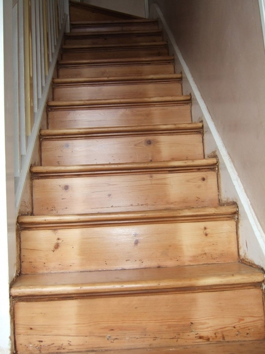 Most Creative Sanding Down Stairs Picture 200