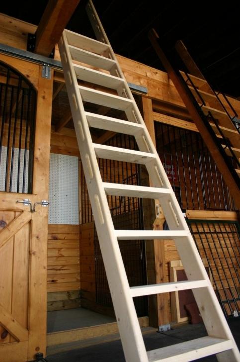 Most Creative Ships Ladder Design Image 740