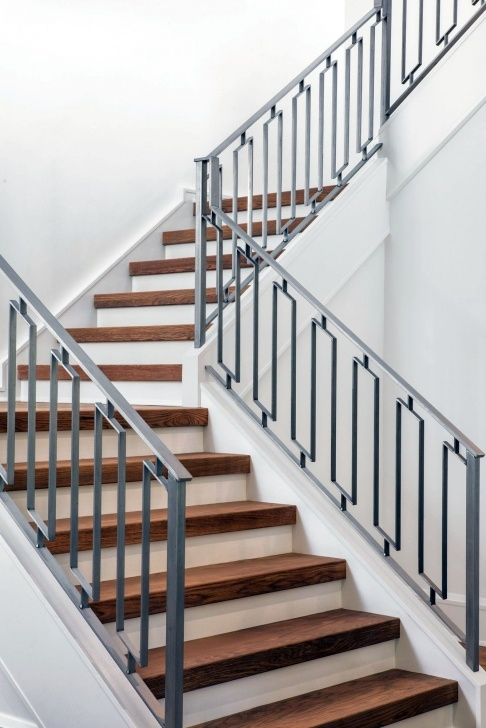 Most Creative Stair Bannister Designs Picture 078