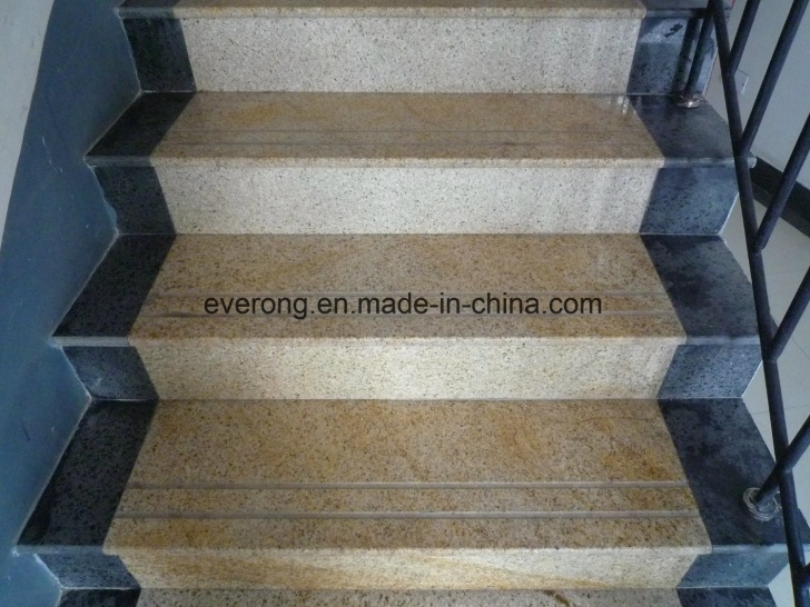 Most Creative Stair Tiles Design Photo 456