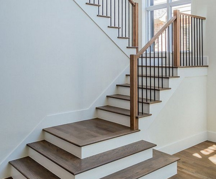 Most Creative Staircase Companies Near Me Photo 928