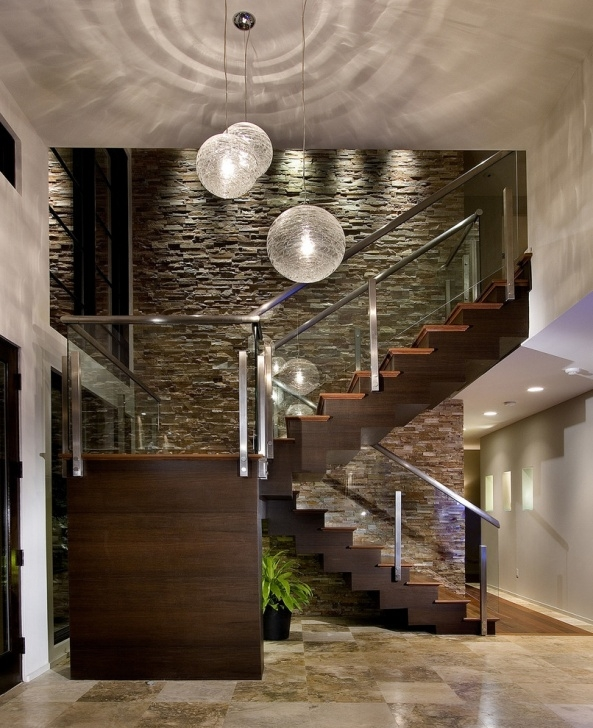 Most Creative Staircase Design Near Me Photo 952