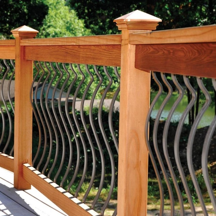 Most Creative Wood Balusters Lowes Picture 269