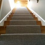Most Creative Wool Stair Runners Picture 275