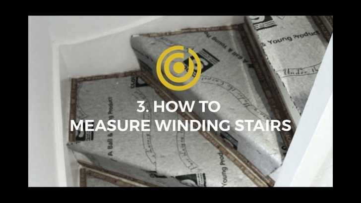 Most Perfect Measuring Stairs For Carpet Photo 305