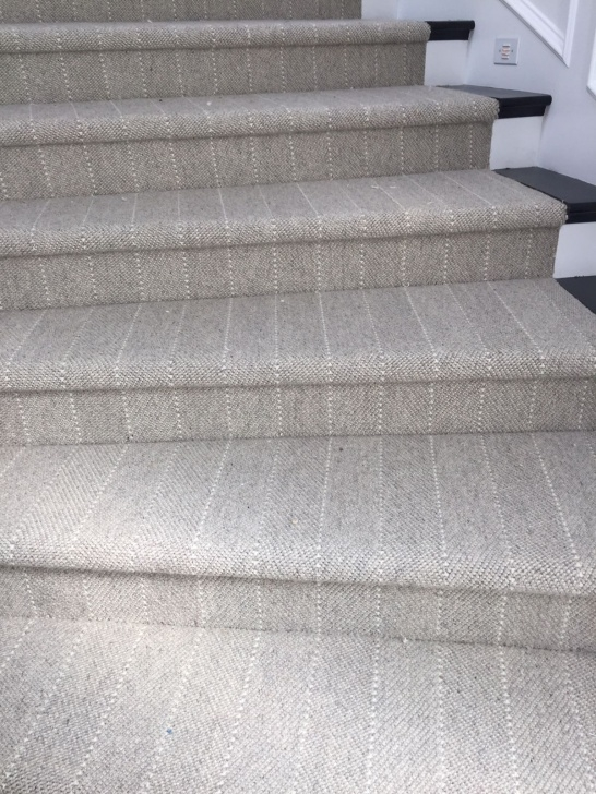 Most Perfect Neutral Carpet For Stairs Photo 311