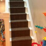 Most Perfect Rubber Stair Runners Picture 388