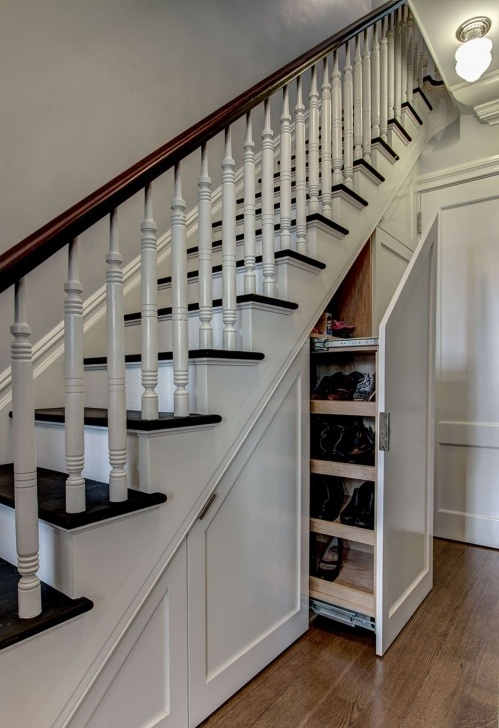 Most Perfect Stairs Down Design Image 596