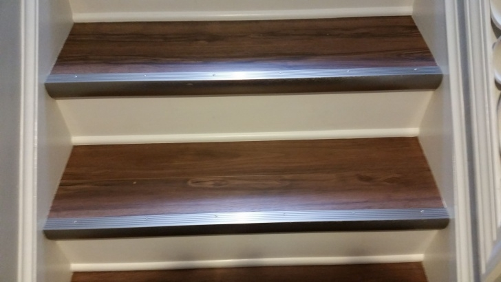 Most Perfect Wood Steps For Stairs Photo 984