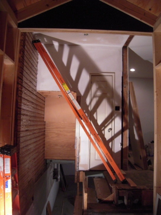 Most Popular Basement Stairs Too Steep Photo 612