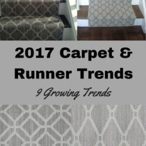Best Stair Runners 2018