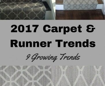 Best Stair Runners 2018