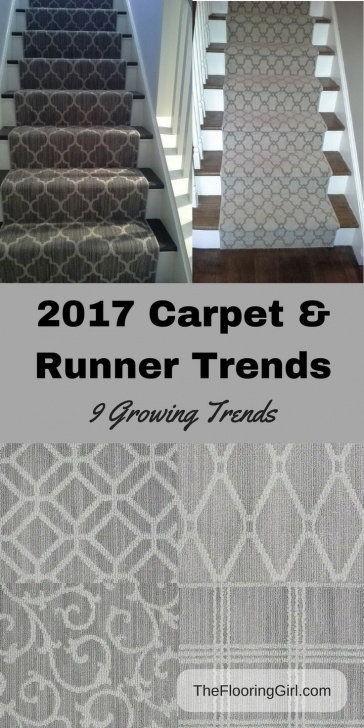 Most Popular Best Stair Runners 2018 Image 247