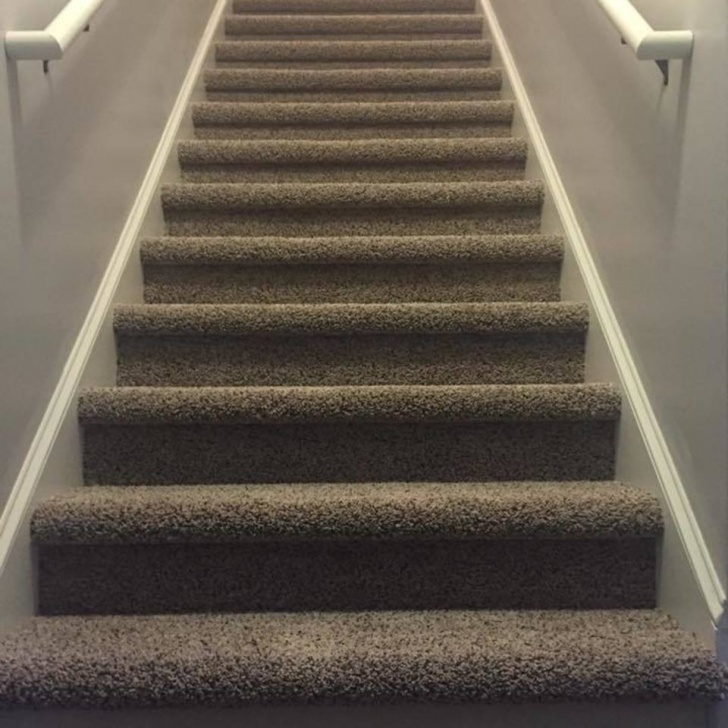 Most Popular Carpet Cover For Stairs Photo 187