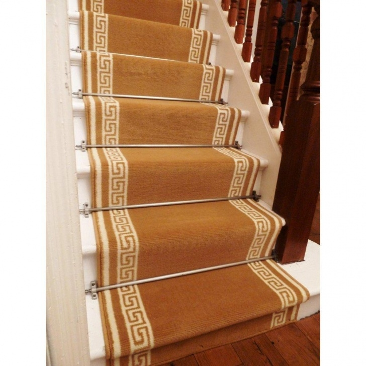 Most Popular Carpet Runners For Stairs Lowes Image 860