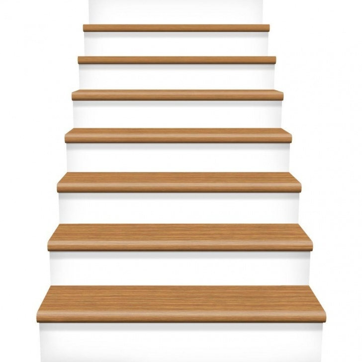 Most Popular Carpet Stair Treads Menards Photo 014